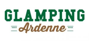 Glamping en Ardenne | Glamping in de Ardennen